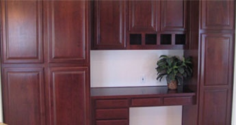 Image: Kitchen Cabinets